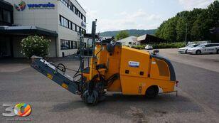 WIRTGEN W 35 DC + Obermaier Transportanhänger 0S2-T89S glodalica za asfalt