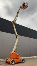 JLG E450AJ hidraulična zglobna platforma