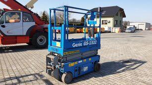 GENIE GS 1532 makazasta platforma