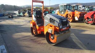 HAMM HD12VV valjak za asfalt