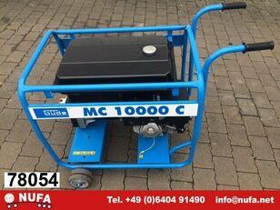 Andere MC 10000 C benzinski generator