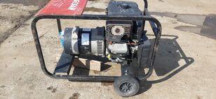 GESAN G7000V benzinski generator