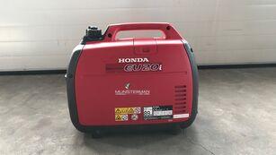 HONDA benzinski generator