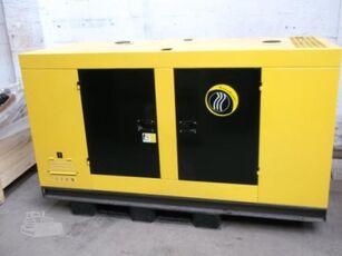 novi KAWAKENKI 30 KVA diesel generator