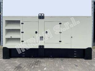 novi PERKINS 2506C-E15TAG1 diesel generator