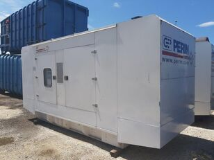 Perin 7000S diesel generator
