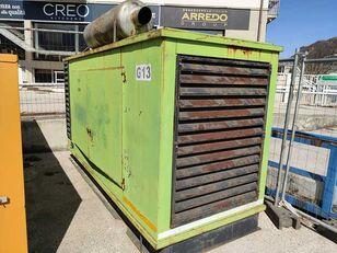 STAMFORD diesel generator