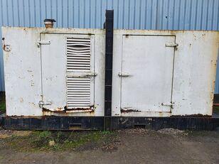 STAMFORD HC434E diesel generator