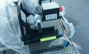 FOGO Stromgenerator/ Agregat prądotwórczy AV 18* Agrovolt drugi generator
