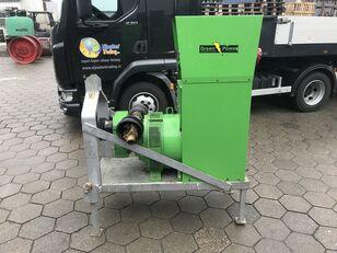 Green Power Generator pto Green Power GP85 TR/S drugi generator