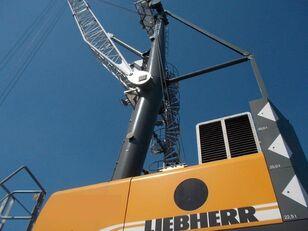 LIEBHERR LHM 280 lučka dizalica