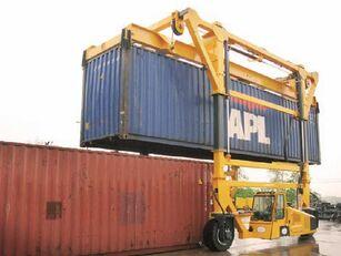 novi COMBILIFT Combi-CS 45T- SWL utovarivač kontejnera