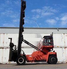 FANTUZZI FDC25K7DB utovarivač kontejnera