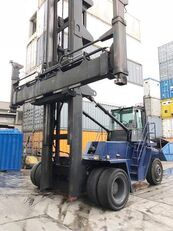 HYSTER H18.00 XM-12EC utovarivač kontejnera