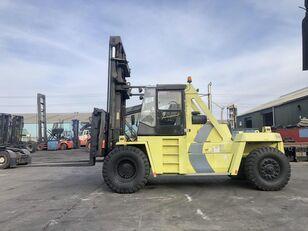 KALMAR DCD 280-12 utovarivač kontejnera