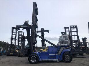 SMV Konecranes 5/6 ECB 100DS utovarivač kontejnera
