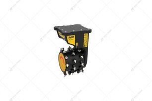 MB Crusher  MB-R prednja freza za asfalt