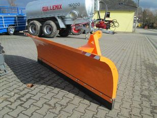 novi Düvelsdorf 250 Komfort raonik