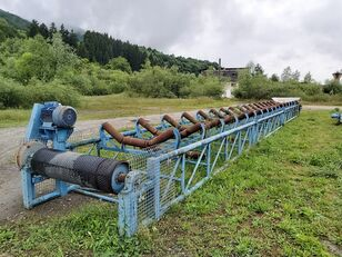 ABG 1200 druga transportna traka