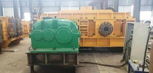 novo 2CMachinery ZB-1000X700  postrojenje za drobljenje