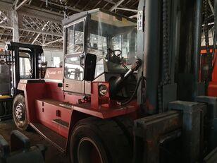 KALMAR DCD 160-12 teški viljuškar